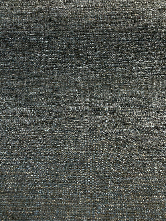 Tarsus Midnight Blue Seker Upholstery Drapery Fabric By The Yard