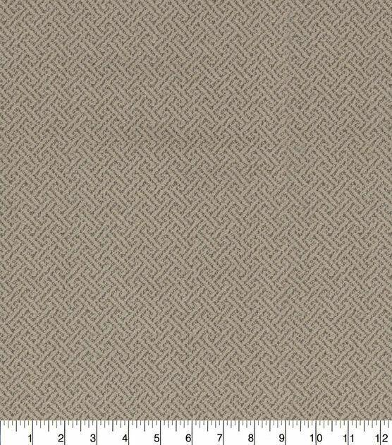 P/K Lifestyles Upholstery Sidekick Driftwood Fabric By The Yard
