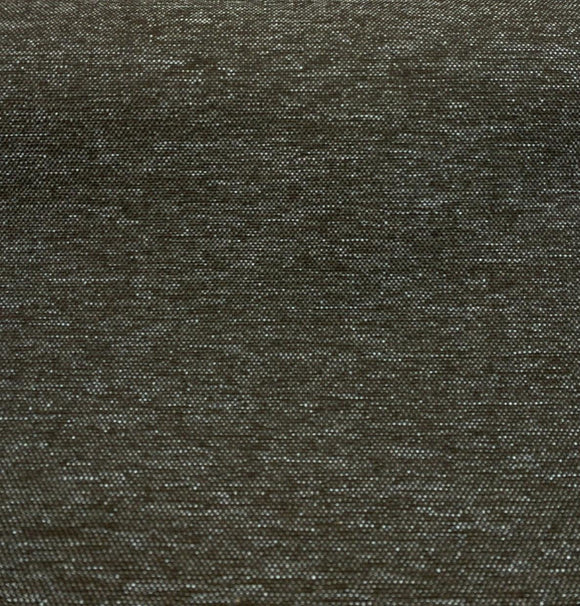 Texture Midnight Performance Chenille Upholstery Chenille Fabric By The Yard