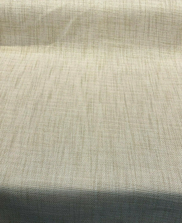 Mirage Ivory Sugar Tweed Sullivan Chenille Upholstery Fabric