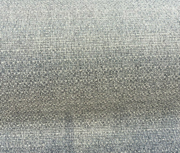 Viva Winter Day Crypton Chenille Tweed Performance Upholstery Fabric By The Yard