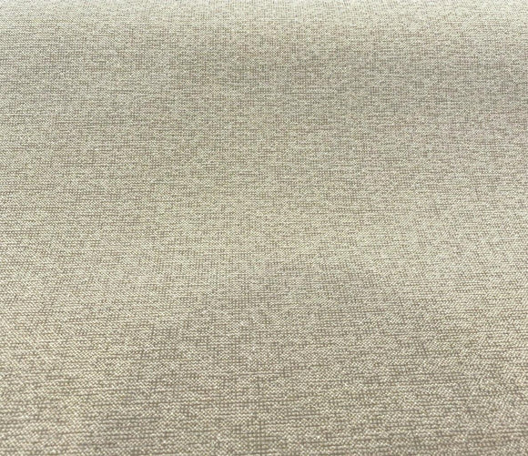 Lee Jofa Borealis Stitch Natural Chenille Upholstery Fabric