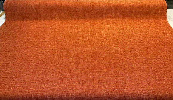 Richloom Outdoor Solarium Wessex Rust Mesa Olefin Fabric