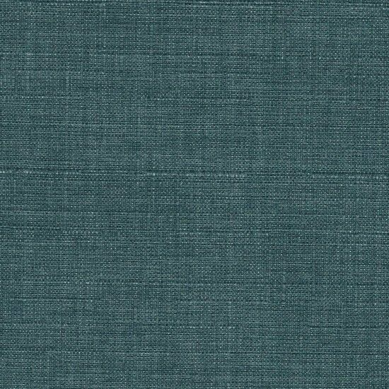 P Kaufmann Metro Blue Modern Texture Upholstery Fabric by the yard