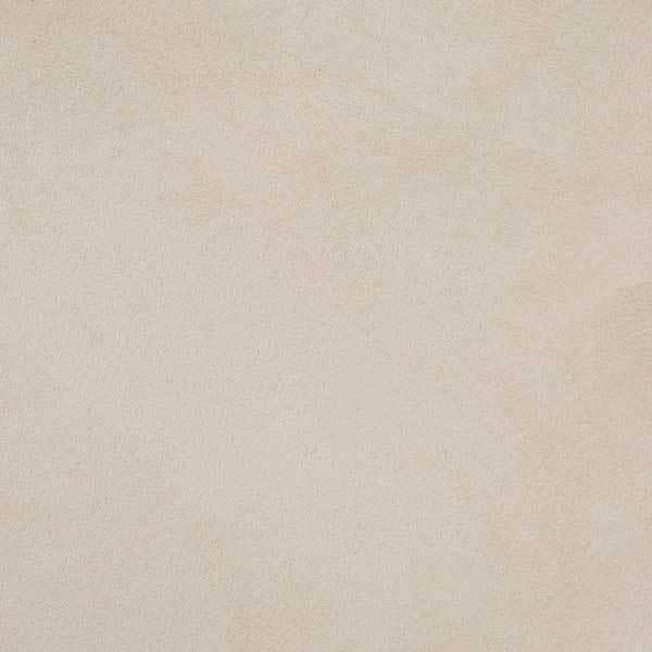 Cream Luxor Soft suede Fabric 60''