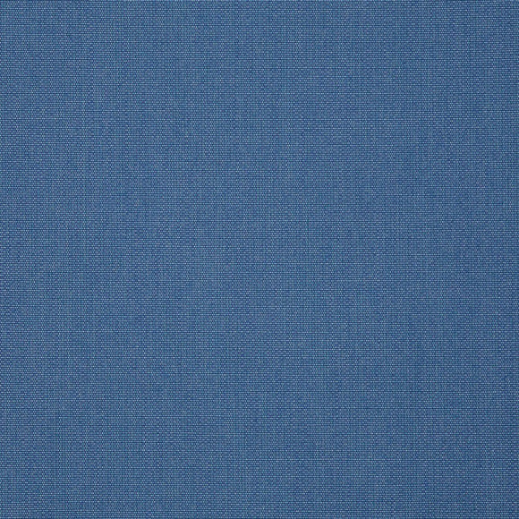 Sunbrella 5493-0000 Canvas Regatta Upholstery Fabric
