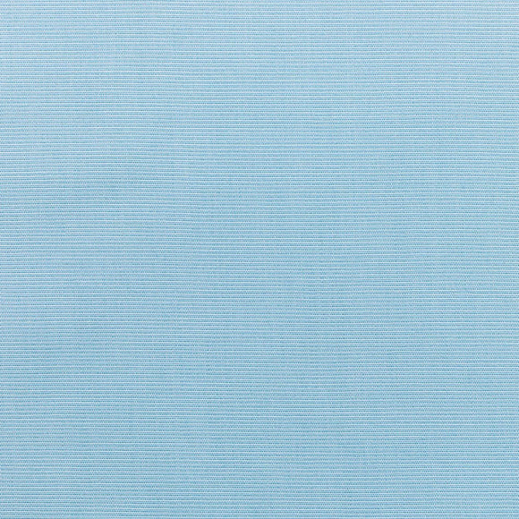 Sunbrella 5410-0000 Canvas Air Blue Upholstery Fabric