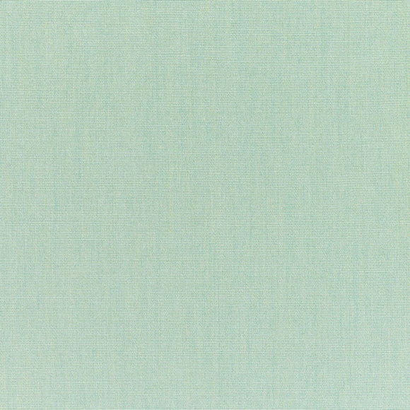 Sunbrella 5413-0000 Canvas Spa  Upholstery Fabric
