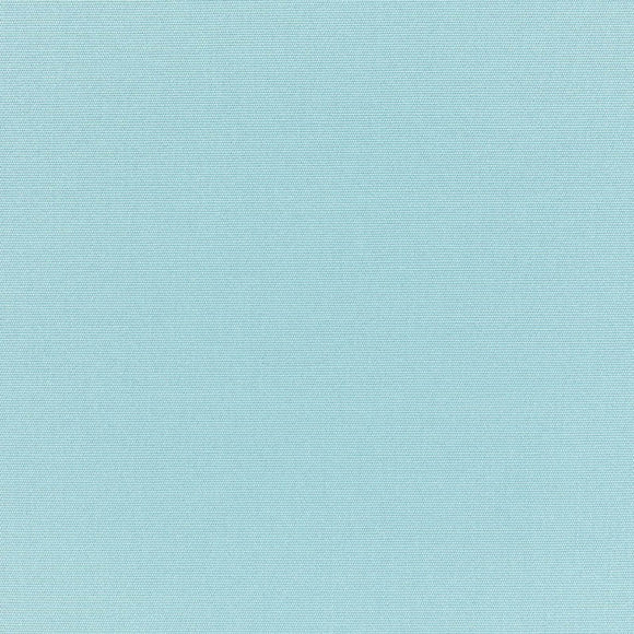 Sunbrella 5420-0000 Canvas Mineral Blue  Upholstery Fabric