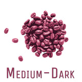 Blend | Cold Brew | Medium-Dark Roast