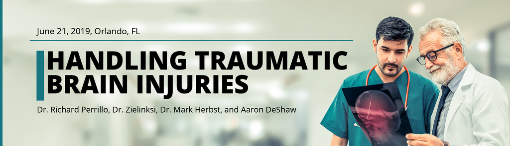 Why Understanding TBI is Critical for Personal Injury Attorneys