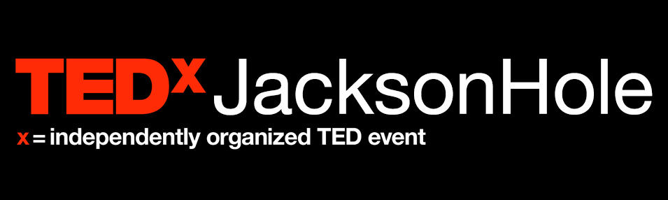 Fighting for the People | Gerry Spence at TEDx JacksonHole 2016