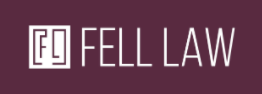 Fell Law logo