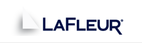 LaFleur Marketing logo