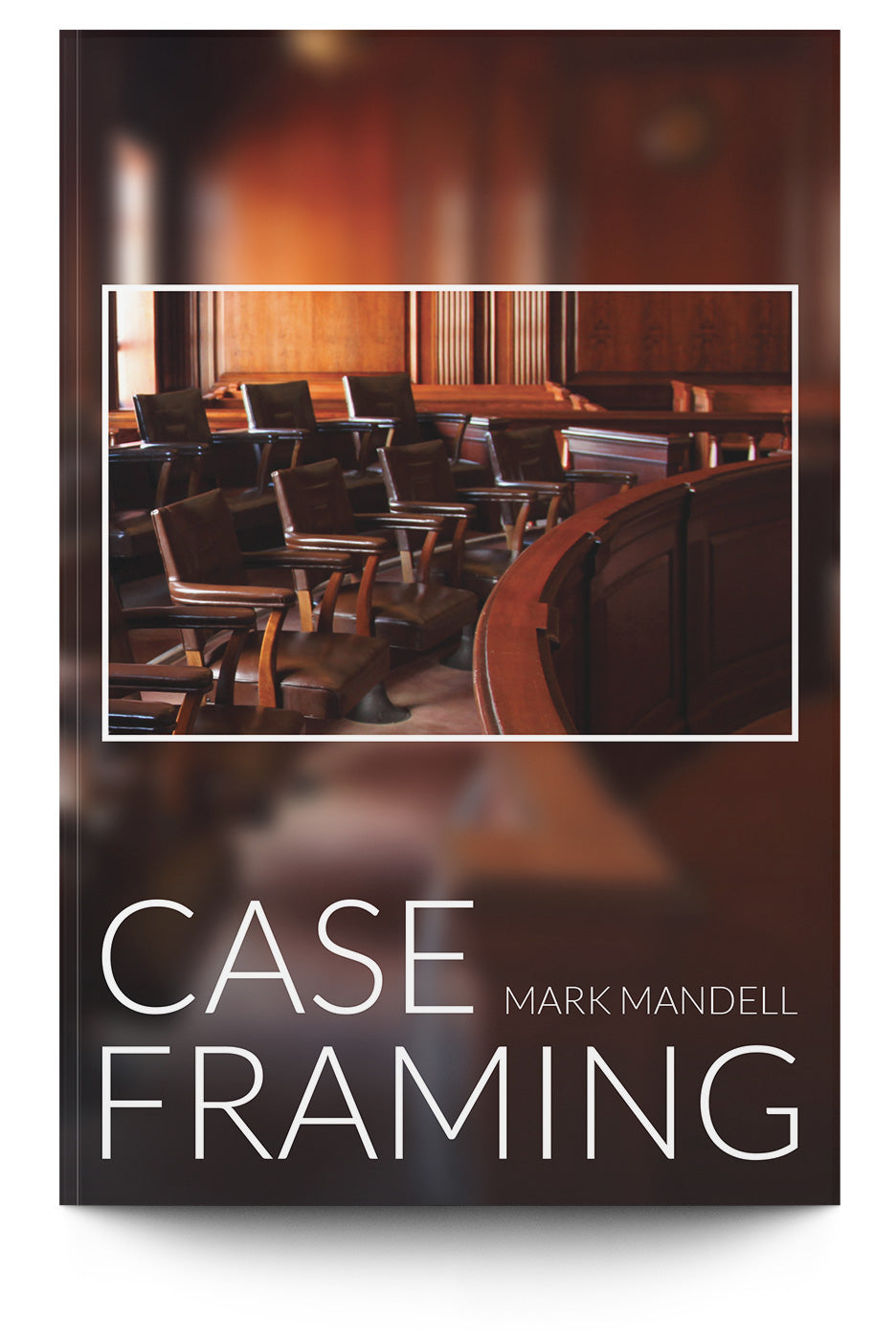 Case Framing
