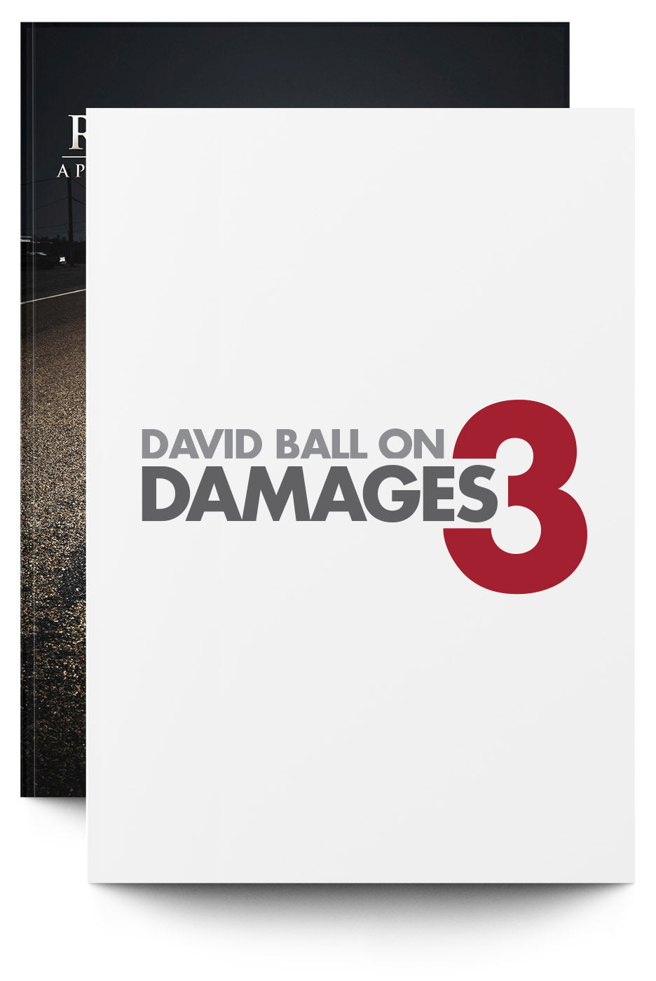 Damages & Rules Package