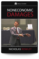 Noneconomic Damages