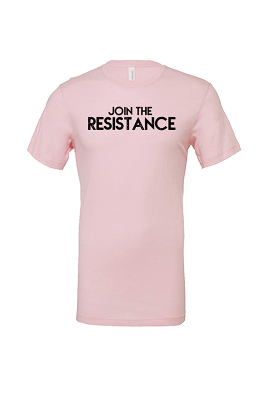 Join the Resistance T-Shirt