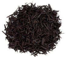Cherry Brown Wood Mulch