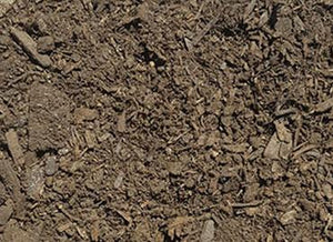 Soil Conditioner (empower your soil)