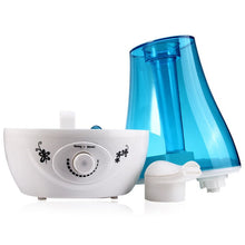 Air Humidifier Large
