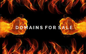 [VIEW ALL DOMAINS]