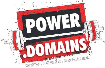 POWER.DOMAINS