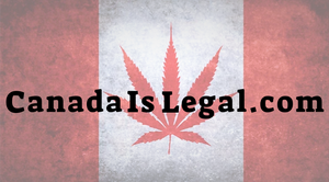 CanadaIsLegal.com