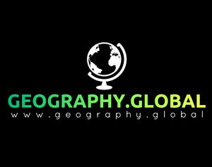 GEOGRAPHY.GLOBAL