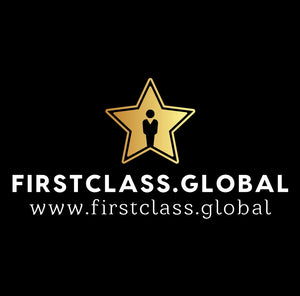 FirstClass.Global