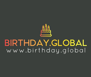 BIRTHDAY.GLOBAL