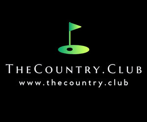 TheCountry.Club