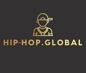 HIP-HOP.GLOBAL