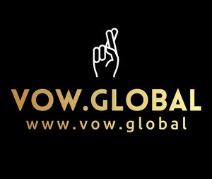 VOW.GLOBAL