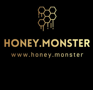 HONEY.MONSTER