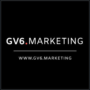 GV6.MARKETING