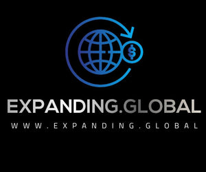 EXPANDING.GLOBAL