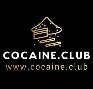 COCAINE.CLUB