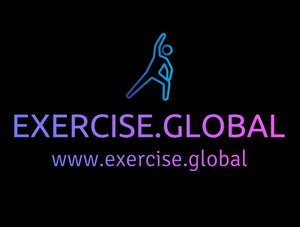 EXERCISE.GLOBAL