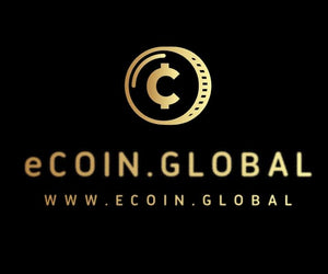 eCOIN.GLOBAL
