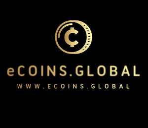 eCOINS.GLOBAL
