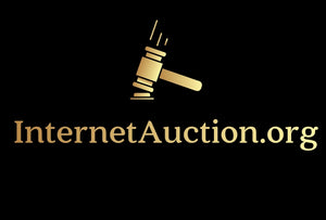 InternetAuction.org