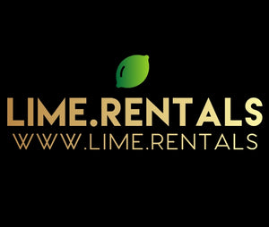 LIME.RENTALS