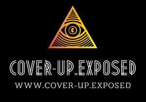 COVER-UP.EXPOSED