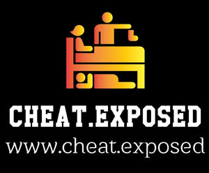 CHEAT.EXPOSED