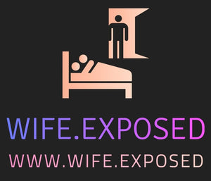 WIFE.EXPOSED