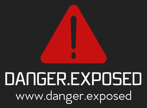 DANGER.EXPOSED
