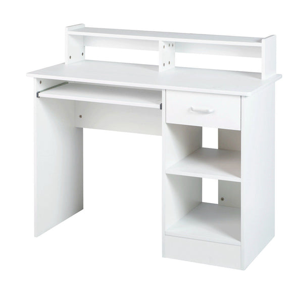 furniture of desks series desk harvest workstation by contemporary station office hon iowa upscale in small l design