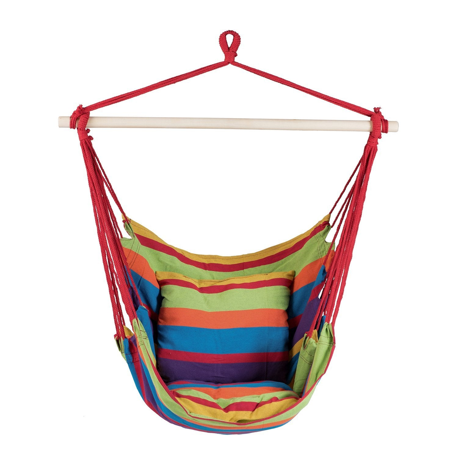 lbs hammock garden get stand quotations on deals s buy guides shopping tylor double moon find with steel desert capacity cheap