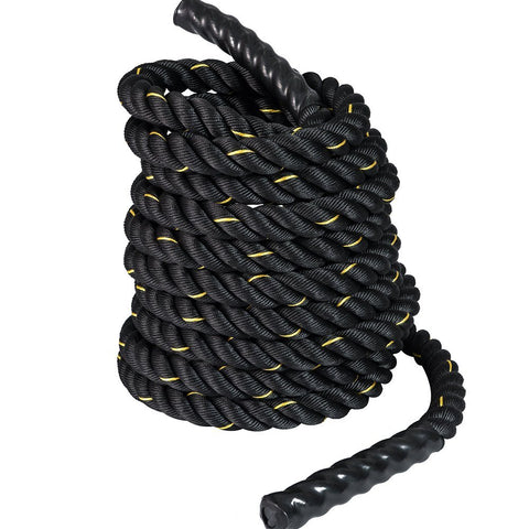 Battle Ropes For Sale >> Buy Hive 1 5 Battle Ropes 30 40 50ft Poly Battling Rope Power